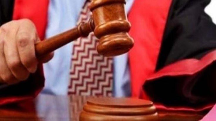 'MİT kumpası' soruşturmasında 14 kişi tutuklandı