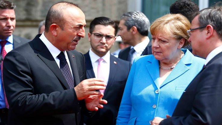 'Erdoğan'a davet' iddiası yalanlandı