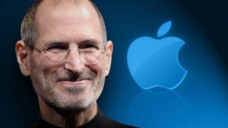 Steve Jobs'un işe alım sorusu!