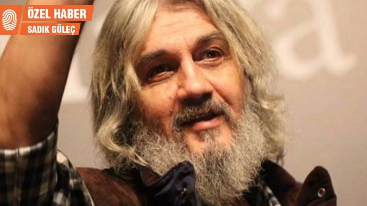 Salih Mirzabeyoğlu: 'Bıçak yapıp' gitti!