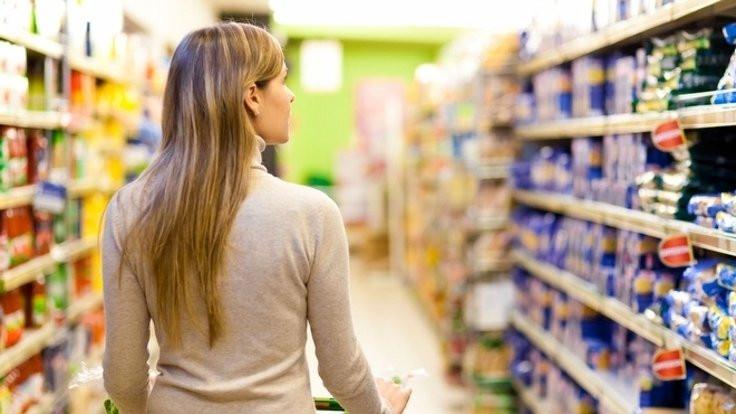 Tüketici güveni en düşük seviyede