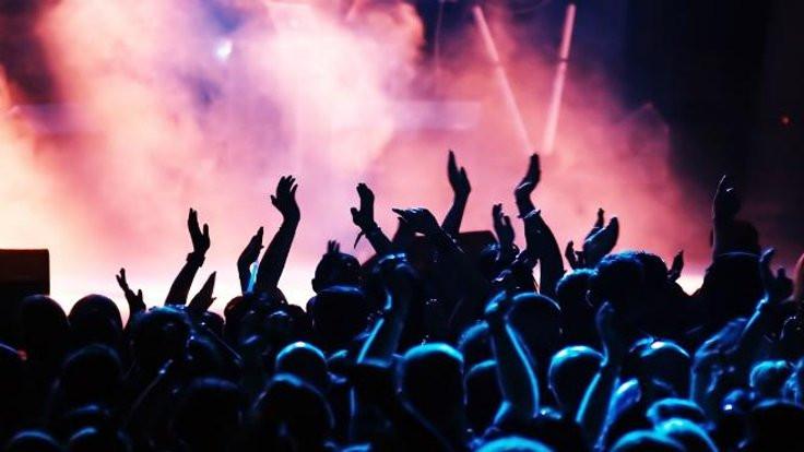 Yalova'da müzik festivali