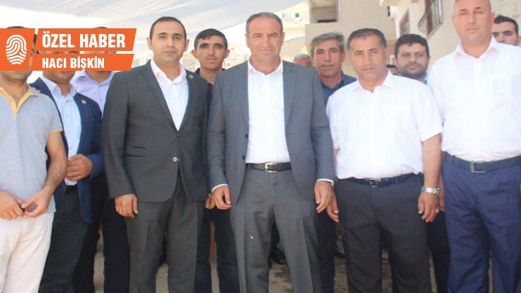 AK Partili vekil: İnsanımız Şırnak'a geri dönecek
