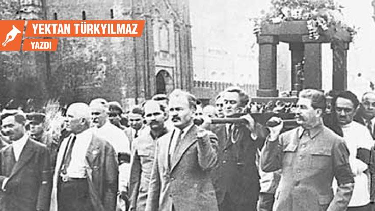 Quo vadis Türkiye – 2: Şefin hesaplı hezeyanı ve ouroboroslaşan devlet