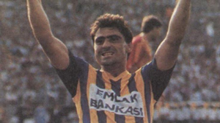 Fenerbahçe'nin eski yıldızı vefat etti
