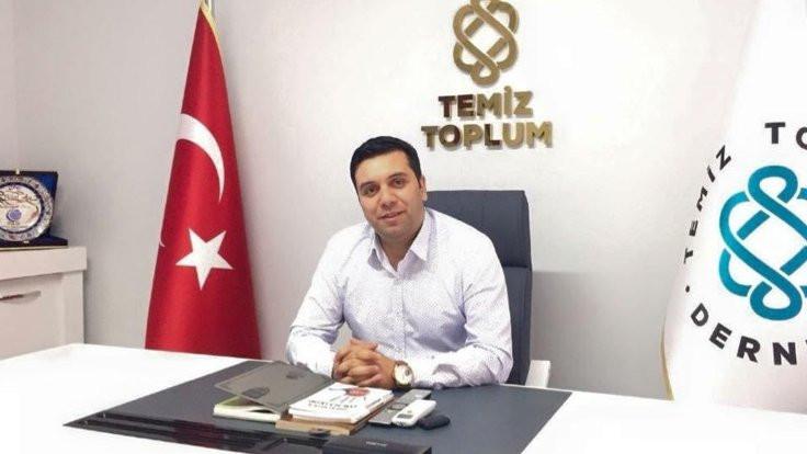 SAADET adayı Ay: İstanbul'da 2 milyon kişi uyuşturucudan etkileniyor