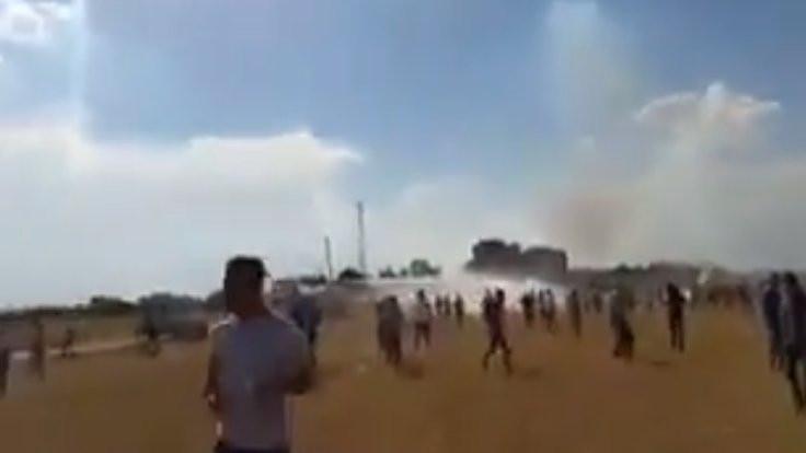 Suruç'ta yaralanan bir kişi daha hayatını kaybetti