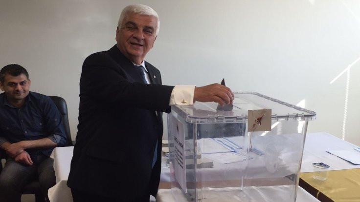 'Anadolu Kaplanları' seçimden ne bekliyor?