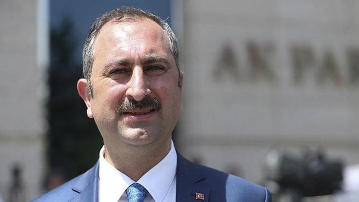'Kılıçdaroğlu İnce'yi yalanladı'