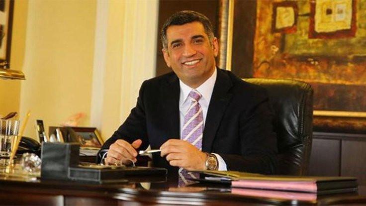 CHP'li vekil Gürsel Erol'dan parti yönetimine istifa çağrısı
