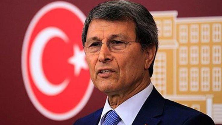'Erdoğan 8-10 vekil transfer edecek' iddiası