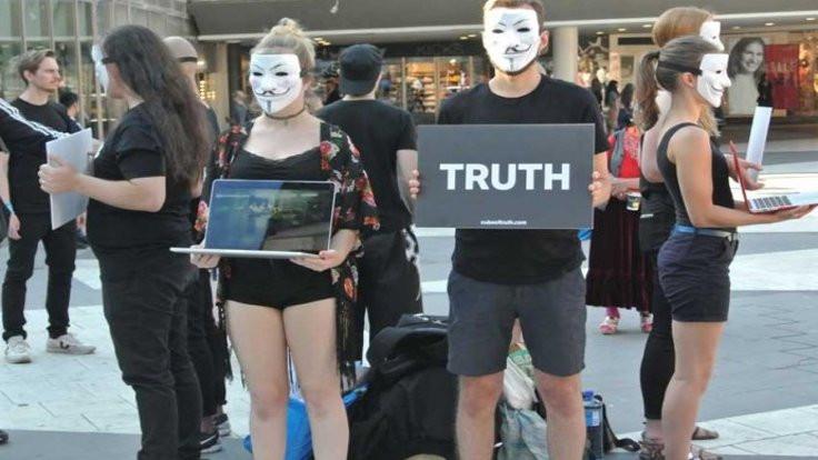 Anonymous: Et yememelisiniz