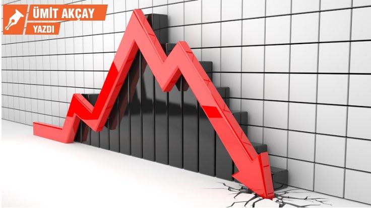 10 soruda 2018 ekonomik krizi