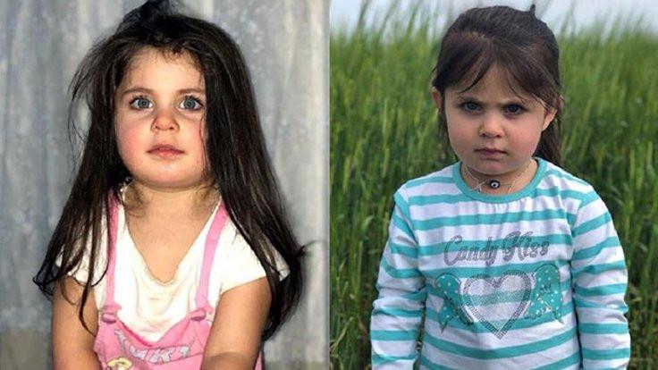 Aydemir cinayetinde tek tutuklu kaldı