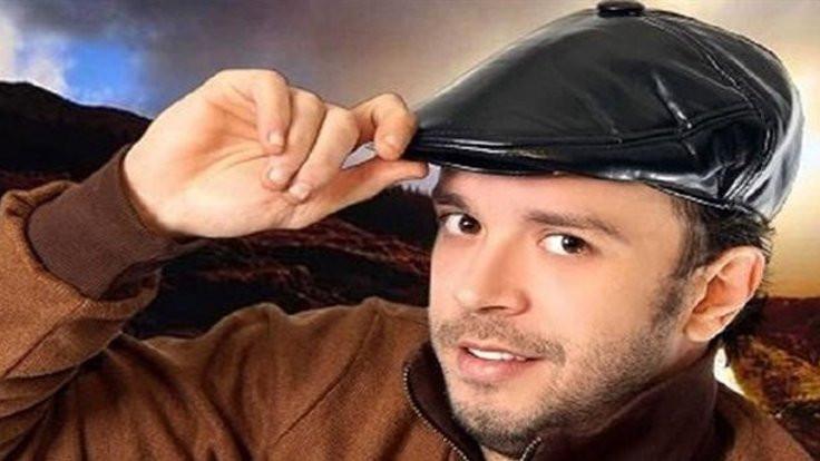 Mısırlı aktör maç izlerken hayatını kaybetti