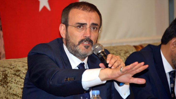 'Adile Naşit'in ninni okuduğu Türkiye kabustu'