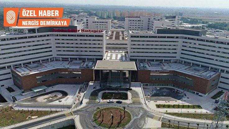 Prof. Dr. Kayıhan Pala: Şehir hastanelerinin yapımı derhal durdurulmalı!