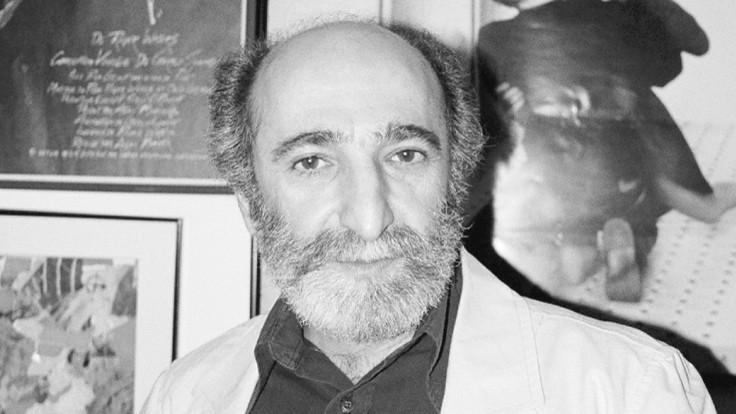 Kürt hak hareketinin ikinci yeniden doğuşu