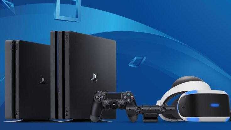 PlayStation'da indirim başladı!