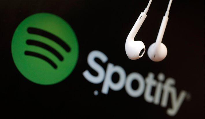 Spotify Lite hayal kırıklığına uğrattı