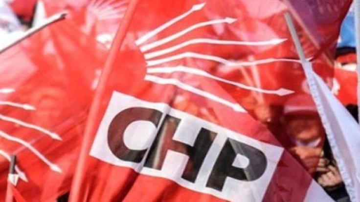 CHP'de 147 belediye başkan adayı belli oldu