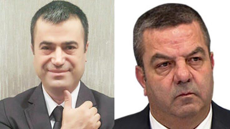 A Haber'den CNN Türk'e 2 transfer