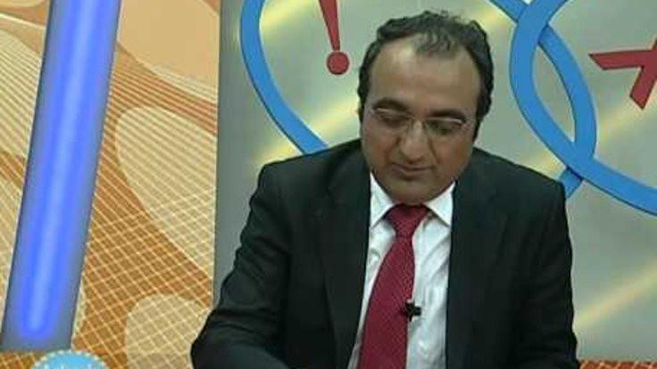 Avukat Ergin işe iade davasını kazandı