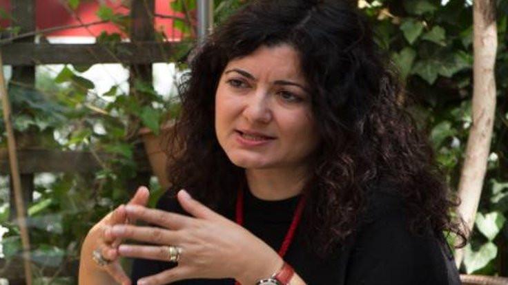 'CHP'de paylaşım savaşı var'