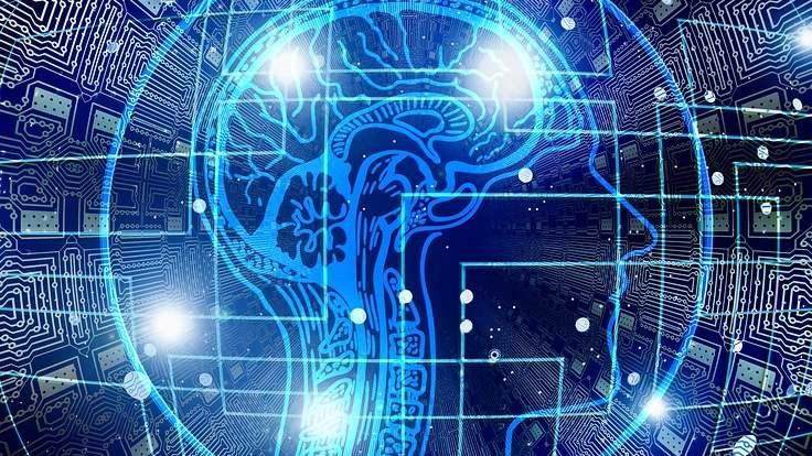 Beyin gücünüzü yüzde 40 artırın!