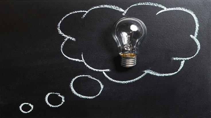 Beynimiz neden hep sorun arar?