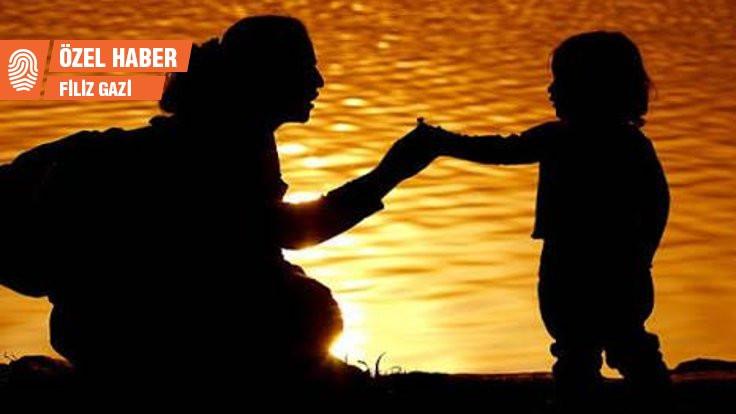 Çocuğa cinsel istismar nasıl anlatılır?