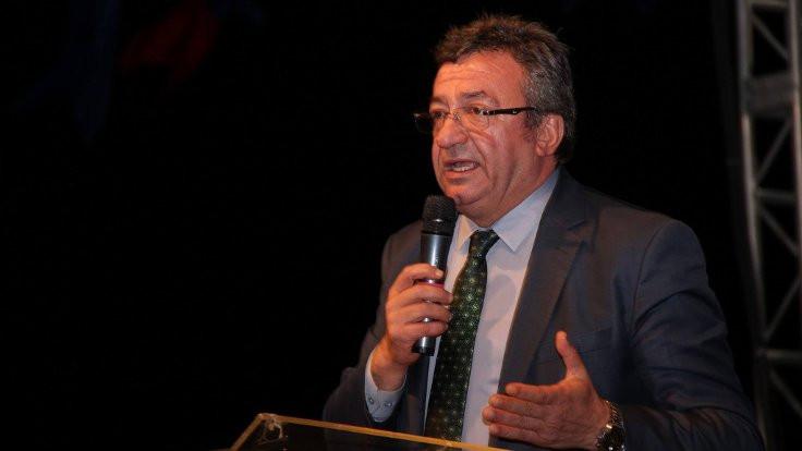 'Kamuoyu CHP'nin çok sert refleksine tanık olacak'