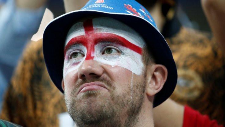 İngiliz iyimser dövmeleri!