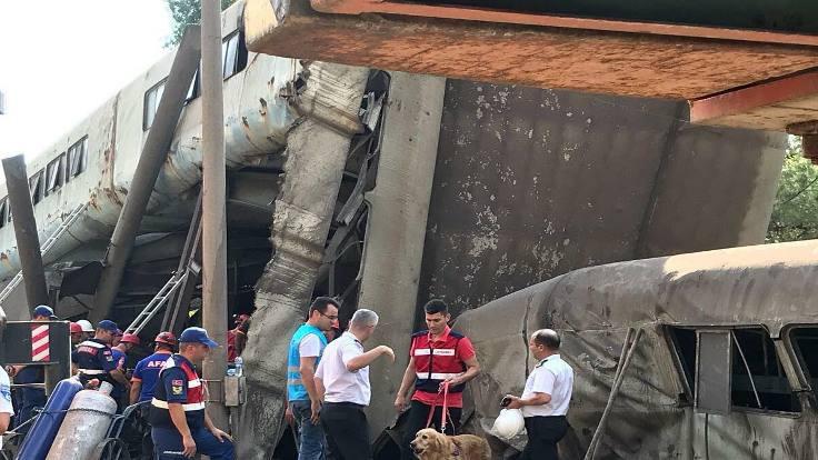 Yatağan'da iki işçinin cesedine ulaşıldı