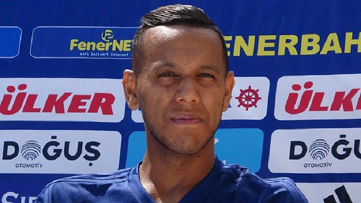 Josef de Souza, Al Ahli'ye transfer oldu