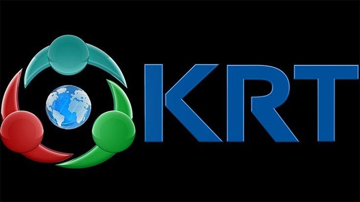 'KRT TV'ye CHP talip' iddiası