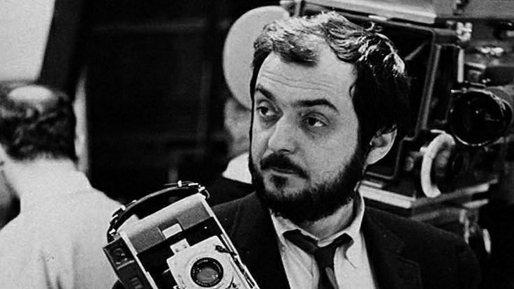 Kubrick'in kayıp senaryosu!