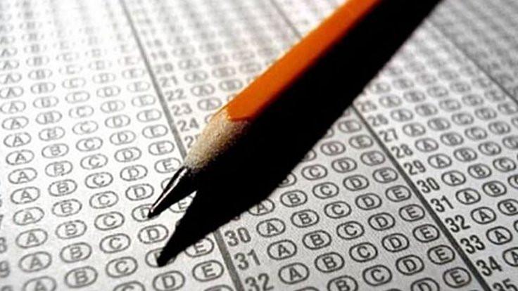 Üniversite adaylarının yarısı matematikte en fazla 3 soru bildi