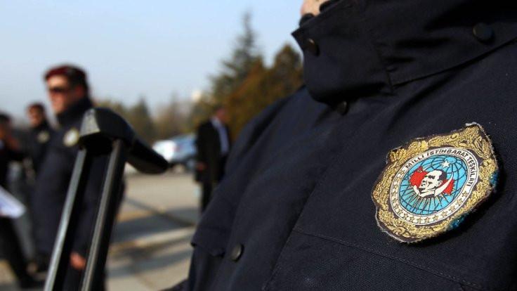 MİT'ten, Azerbaycan ve Ukrayna'da operasyon