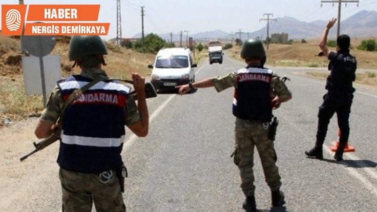 HDP: Valilere Apartheid yetkisi veriliyor