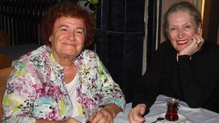 Selda Bağcan: Yeni şarkıların sözleri tuhaf