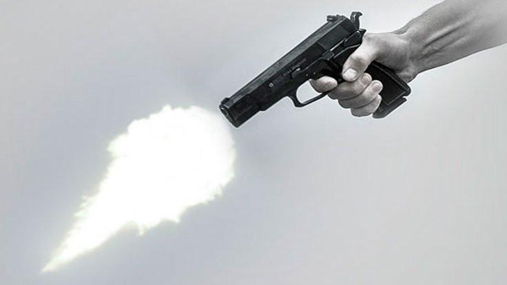 Emekli koruculara silah ruhsatı