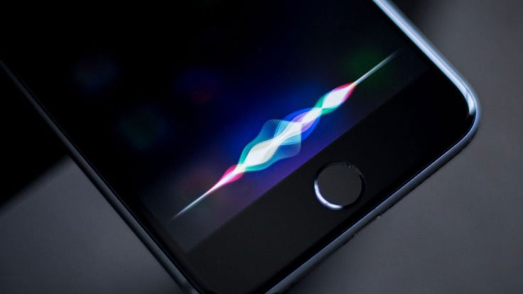 Türkiye'de Apple ve Samsung'a zam geldi! - Sayfa 4