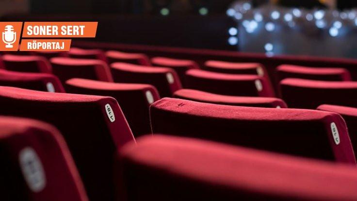 'Popüler sinemanın aşağılanması ikiyüzlülük'