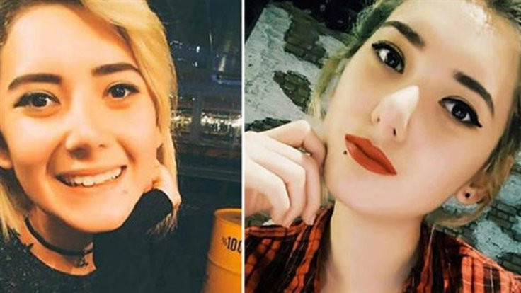 Şule Çet'in avukatı: Sanık kasten öldürmeden yargılanmalı