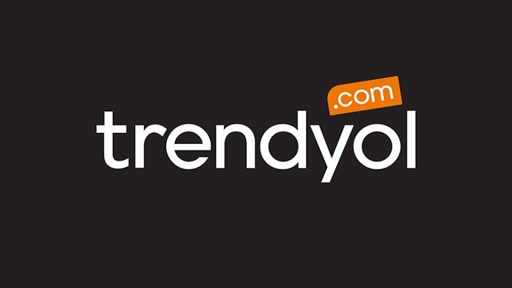 Trendyol, Alibaba'ya resmen satıldı