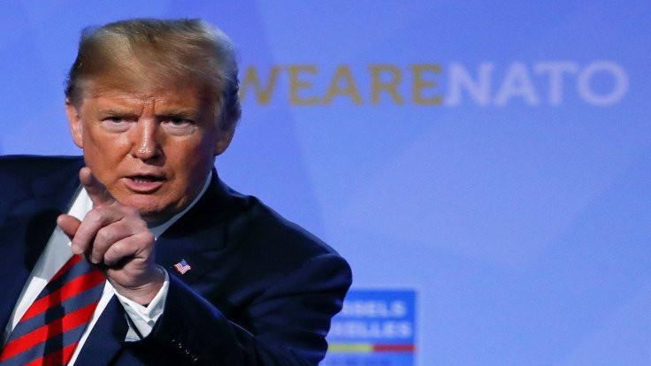 Nobelli ekonomist: Trump başarısızlığa mahkum