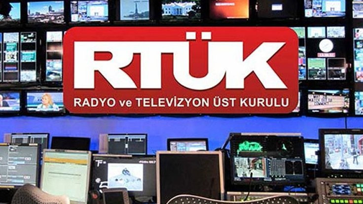 RTÜK'ten Star TV'ye ceza