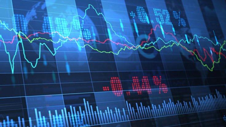 Yatırımcıların çıkışı hızlandı