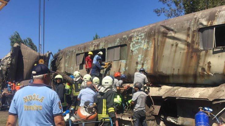 Termik santral kazası şüphelilerin serbest bırakılmasına itiraz edildi